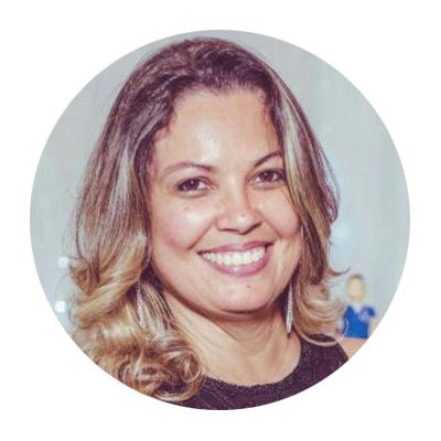 Jennifer Miron Garcia