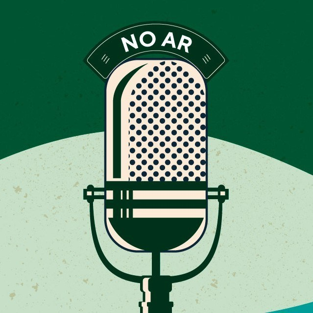 Conheça a Rádio do Núcleo