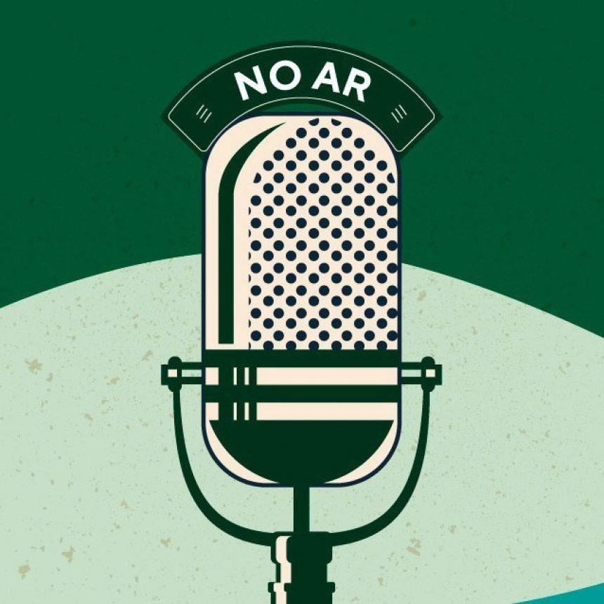 bnr_RádiodoNúcleo_Nacj1